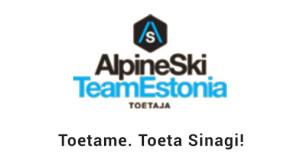 alpineski