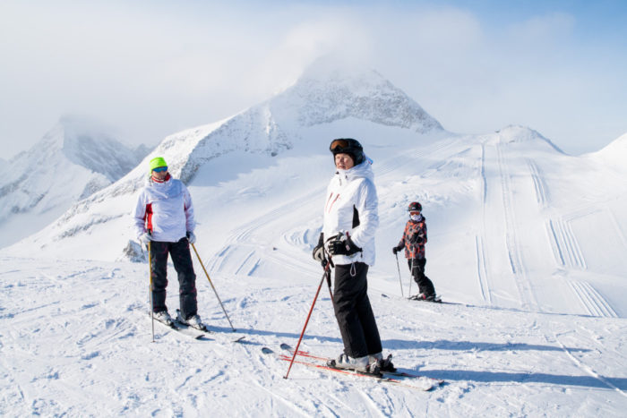 Mayrhofen_Kadri Purje_9